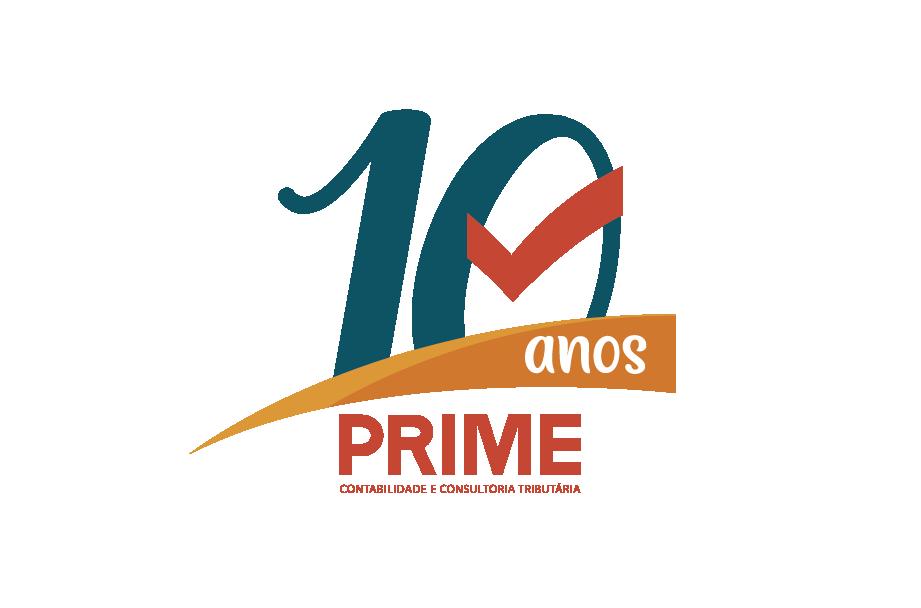 Prime Consultoria Empresarial